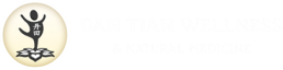 DAN TIAN WELLNESS & NATURAL MEDICINE